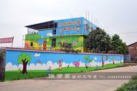 幼儿园外墙 (85).jpg